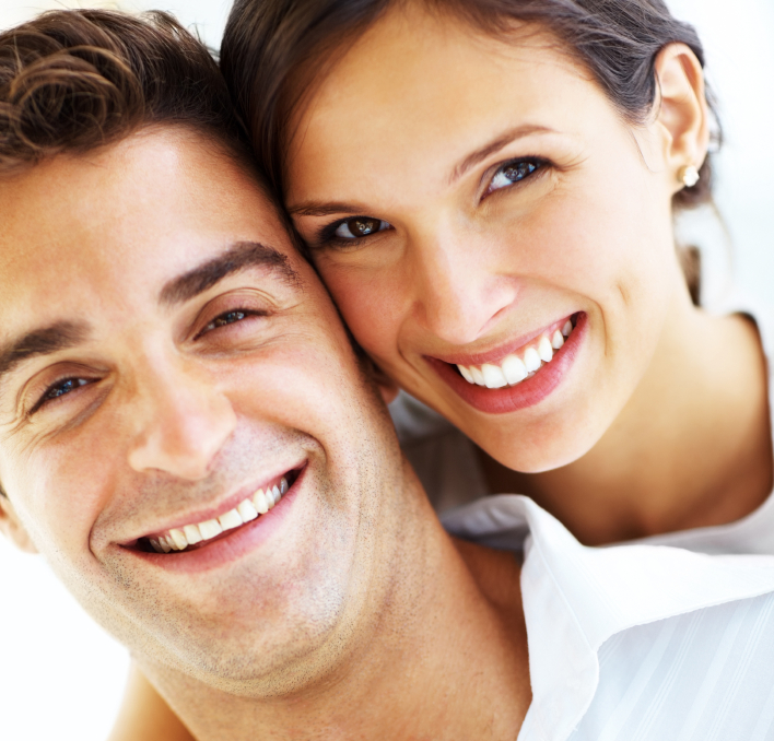 restorative dental care ottawa